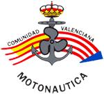 Federación de Motonáutica de la Comunidad Valenciana